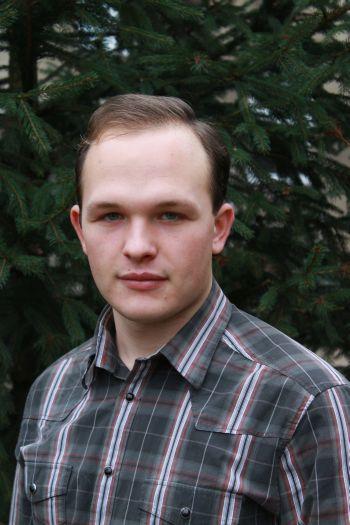Damian Bober
