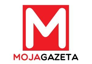 moja-gazeta-logo