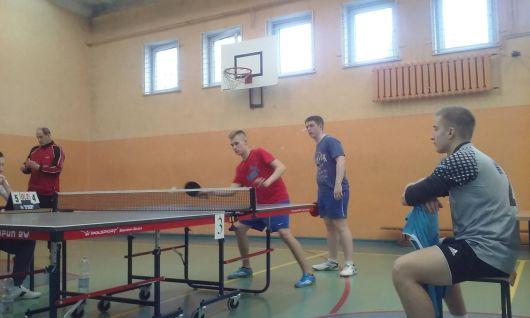 tenisisci 2015 1